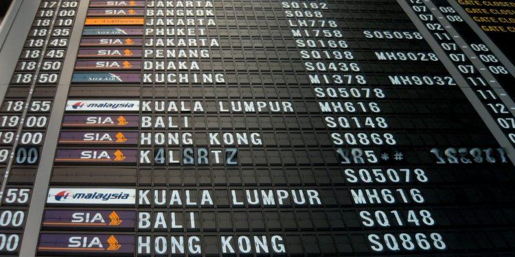 制限 シンガポール 入国